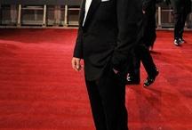 Bafta Awards (2013) / by Henry Cavill and the Cavillry