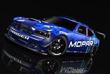 (Team Mopar) Cars/Show-Cars/Drift/Race/