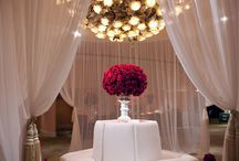 Lounges / by LPA Weddings