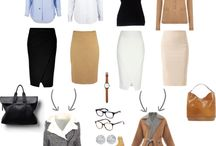 дресс-код