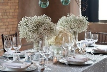Dinner party themes and ideas