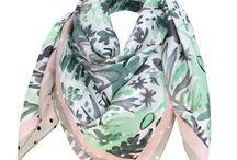 nono scarves for 2015