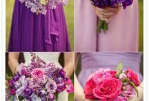 Flowers / by Alexis Alvarez