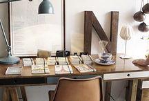 Escritório | Home Office