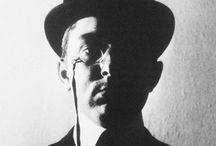 George Maciunas