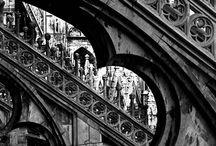 Czarno-biała Fotografia