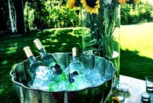 Icicle Ridge Winery / by Anita Gildersleeve