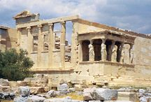 cheap flight tickets to Athens