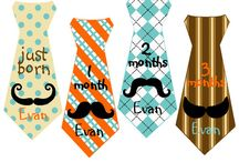 Oh, baby! {gifts I love} / by Melissa Andrews