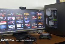 Promo Harga Komputer Gaming Murah Di Bandung