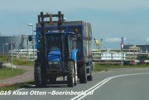 BoerinBeeld.nl