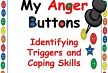 School - pushing your anger buttons.