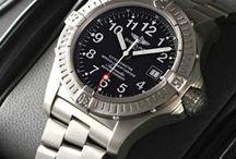 ブランドコピー時計(N級品)激安通販専門店iroirocopy.com / 業界最大級のスーパーコピーN品通販専門店,主に 取り扱う商品、ロレックス、ブライトリング、シャネル、オメガ、フランクミュラー、カルティエ、パネライ、TAG、パテックフィリップ、ブルガリ、オーデマピゲ、ウブロなどの腕時計、バック、財布などのブランドコピー商品。当店のスーパーコピーブランドは正規品に対して1:1の完成度で造られています