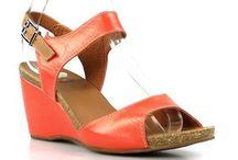 ofertas en sandalias de mujer / este verano cálzate comodidad y moda en sandalias de mujer . outlet de zapatos .es te propone interesantes modelos de gran calidad en sandalias , pieles muy blandas y  pisos bios muy confortables