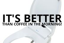 It's Better Than Coffee In The Morning