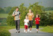 Create Physical Activity