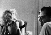 Marilyn Monre