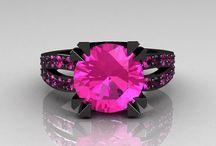 Jewelry / by M4ymee Koz