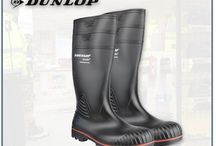 Safety Wellingtons / Safety Wellingtons for all industrys