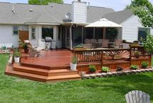 DIY Home Improvement and Remodeling / Step by Step Instructions on Home Improvement and DIY