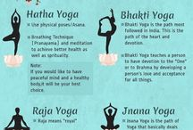 Love of Yoga