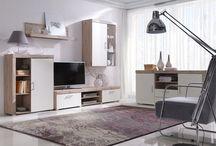 Samba San Marino Furniture Set