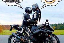 Harley Davidson Motorräder