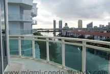 Sunny Isles Oceanfront condos  for sale