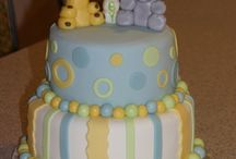 Baby Shower Cakes Ideas / Looking for Baby Shower Cakes Ideas? Take a look at our collection videos and picture of Baby Shower Cakes Ideas and get inspired