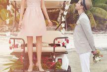 Maries bryllup