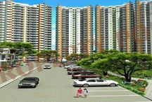 Gurgaon Sector 83 projects