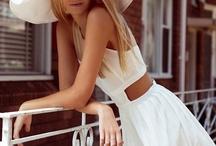 Summer Feeling  / ✈️