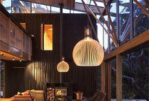 KITCHEN&LIVINGroom-designs