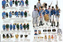 Uniformology