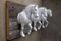Bonnes idée avec des chevaux