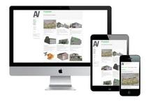 AV Architectuur