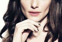 ACTRESS - RACHEL WEISZ