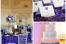 Events by La Dolce Idea / event design and planning