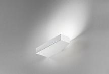 Led Lamps  / Lighting