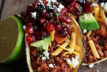 Tasty Tasty Tacos!