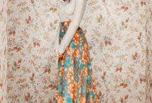 Vintage / by Amy He