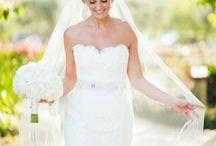 weddings / by Blanca Pena