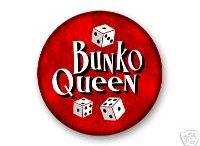 BUNKO! / by Amber Turnage