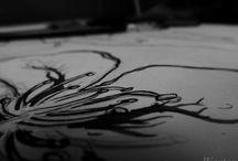 My art /