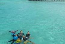 Love my Indonesia