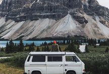 van & nature