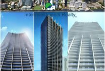 New Miami Developments / New Developments in the Miami, Fort lauderdale Area  Connect with us, Like & Share, Spread the word Interinvestments Realty Let us Help you Buy, Sell or Lease your home.  305-220-1101 www.interinvestments.com