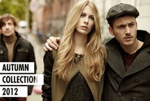 """Ladies Fashion Clothing 