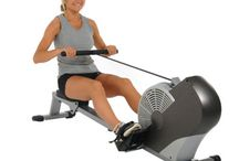 Fitness / Get in shape with fitness products from Dazadi.com! http://www.dazadi.com/Sports-and-Fitness/Exercise-and-Fitness/