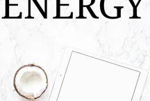 Energiek